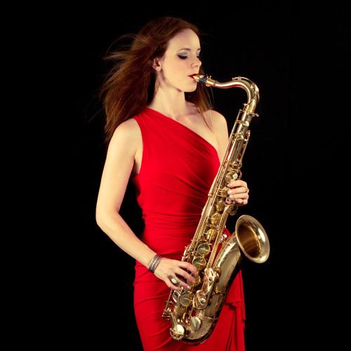 Miriam Dirr's avatar