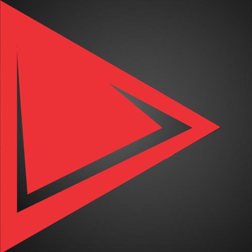Audio Mix Studio's avatar