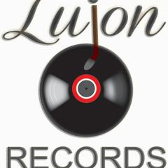 LUJON RECORDS