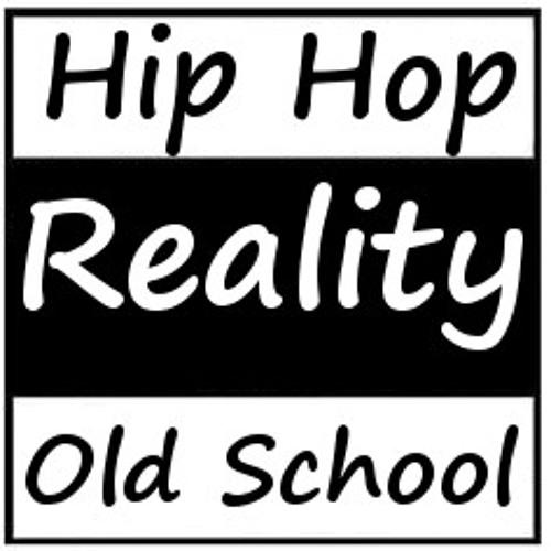 Hip Hop réality Lrz's avatar