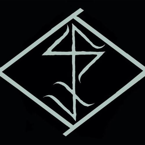 Black oath's avatar