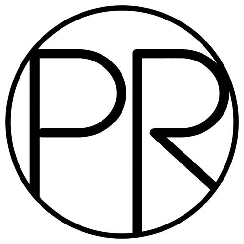PRISPRIME MUSIC's avatar