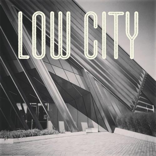 lowcity's avatar