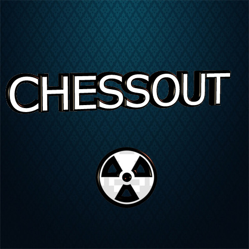 Chessout's avatar