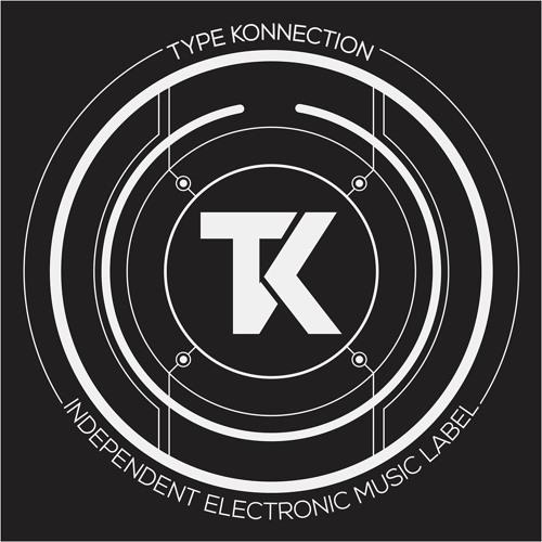 TK - Type Konnection Label's avatar