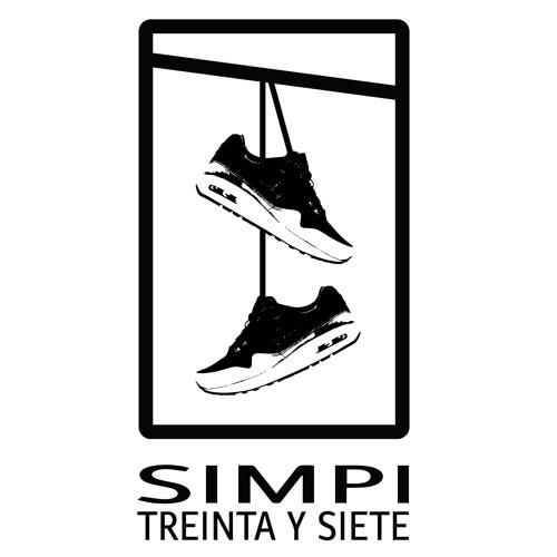 Simpi37's avatar