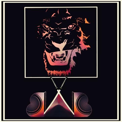 BVB's avatar
