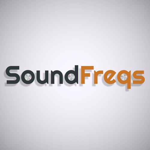 SoundFreqs's avatar