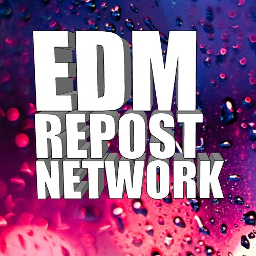 EDM Repost Network's avatar