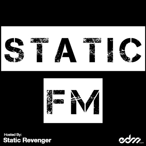 Static FM's avatar
