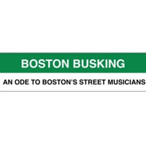 bostonbusking's avatar