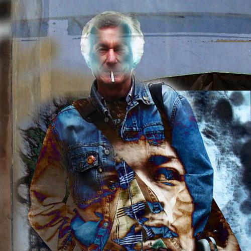 Andrew Stys's avatar