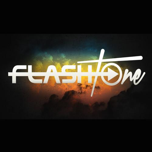 flashtone's avatar