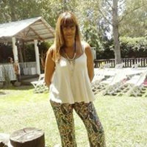 Pataleja Ochoa's avatar