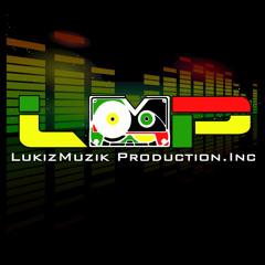 LukizMuzik Production.inc