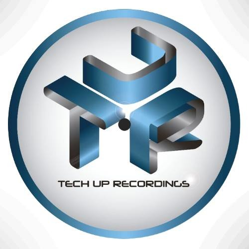 Tech Up Recordings's avatar