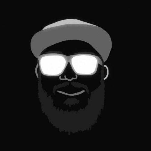 Sr Medina's avatar