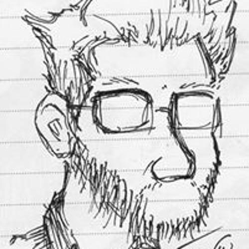 Varrgas's avatar