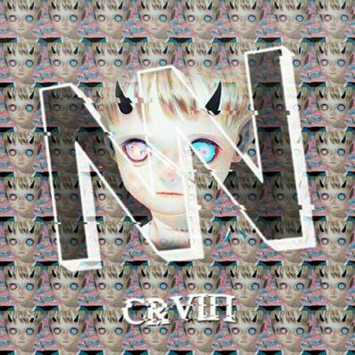 hybridnacs's avatar