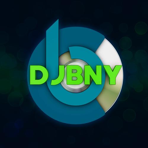 djbny's avatar