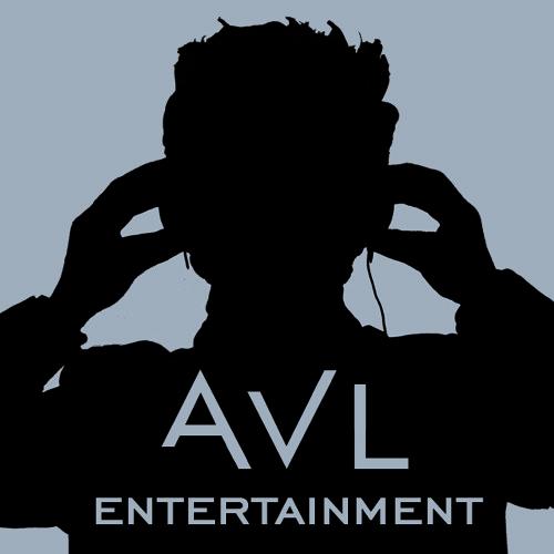 AVL Entertainment's avatar