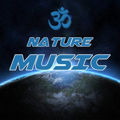 Nature Music ॐ's avatar