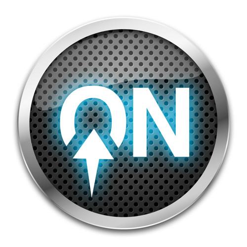 Ontopfm's avatar