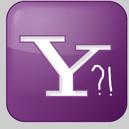 Y?!'s avatar