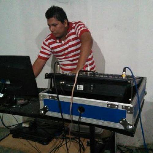 Julio Parra (JcStudio)'s avatar