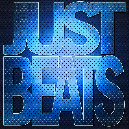 Shourick of Just Beats's avatar