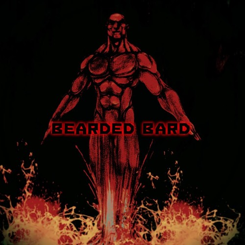 The Bearded Bard's avatar