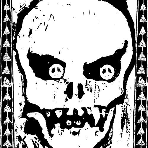 Far-Out Fangtooth's avatar