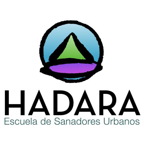 HADARA - Técnica Adaba's avatar