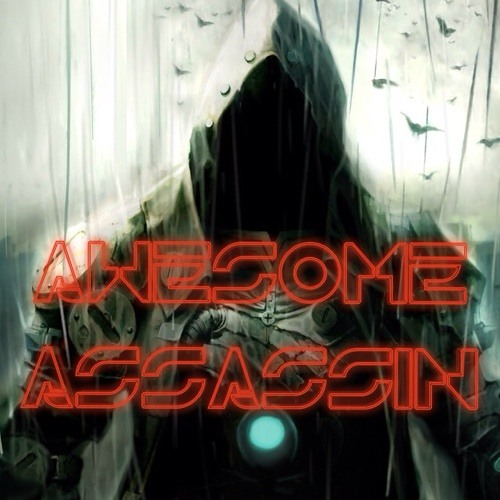 AwesomeAssassin's avatar