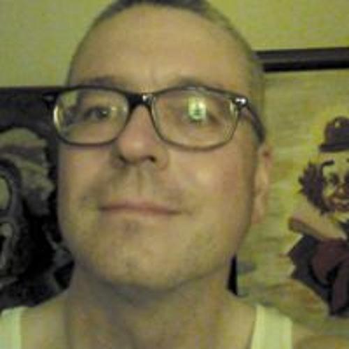 Brian Lindner's avatar
