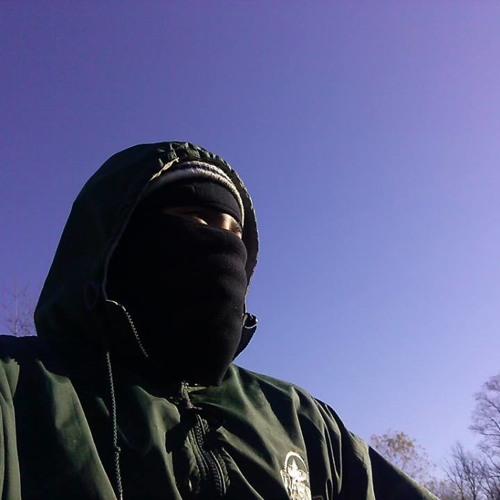 614Fuu_thugga's avatar
