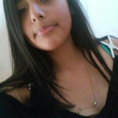 yoceline_rodriguez's avatar