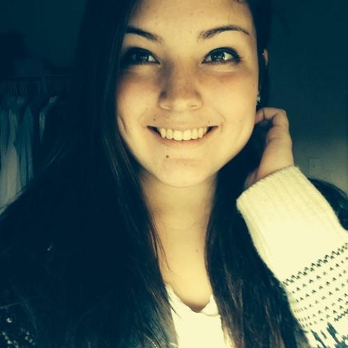 Maria Valera-brush's avatar