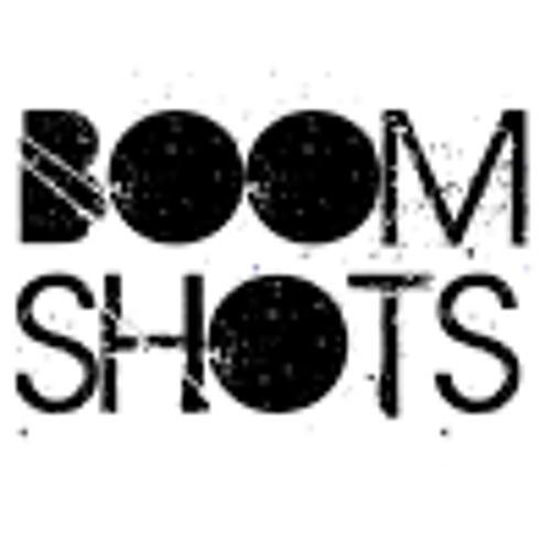 Boomshots's avatar