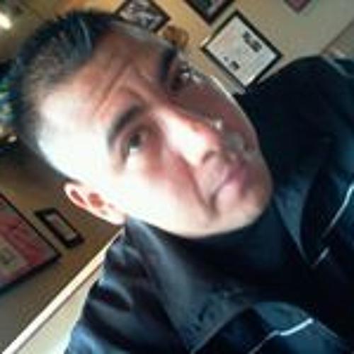 Dboy Gonzalez's avatar