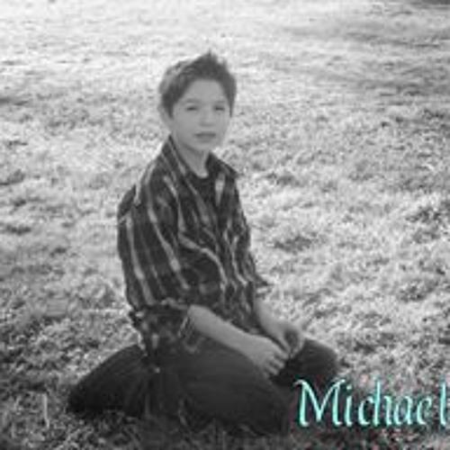 Michaeladam Armenta's avatar