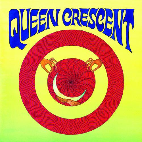 queencrescent's avatar
