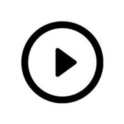 P L Λ Y   MUSIC's avatar