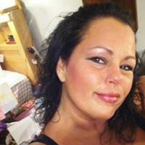 Stephanie Davignon's avatar
