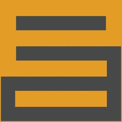 Electro-Acrylique's avatar
