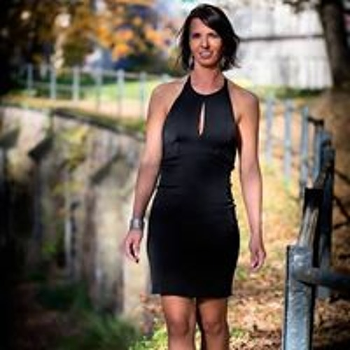 Sandra Lengfeld's avatar