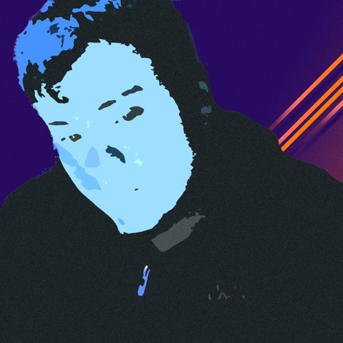 BrandonMD's avatar