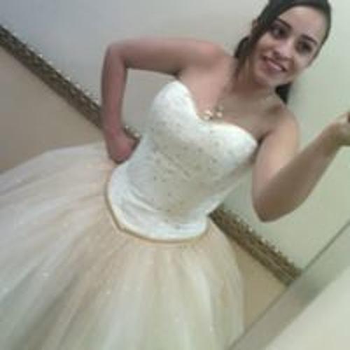 Loreni Pérez's avatar