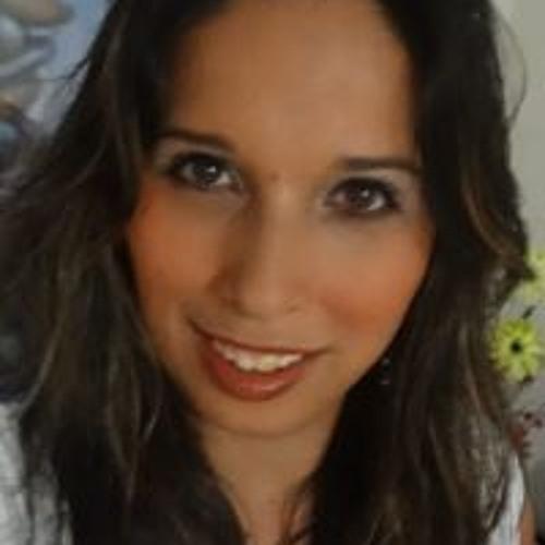Jana Martinez's avatar