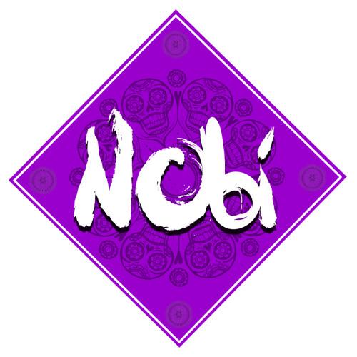 Nobi Khan's avatar